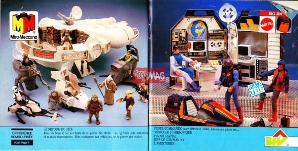 BHV1984 (24)