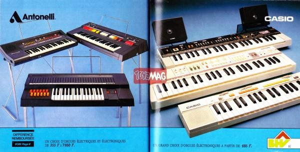 BHV1984 (42)