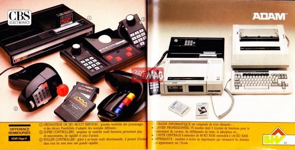 BHV1984 (43)
