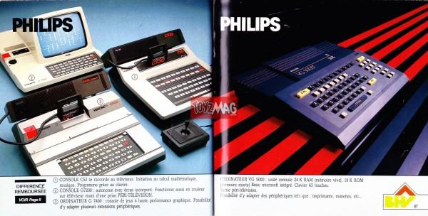 BHV1984 (45)
