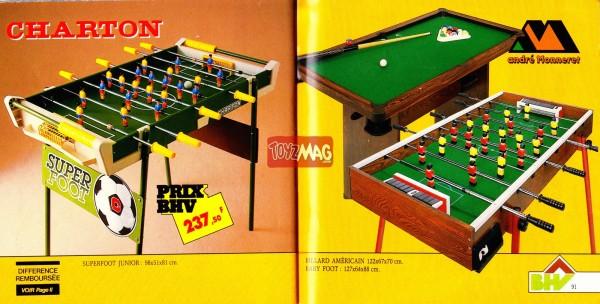 BHV1984 (47)