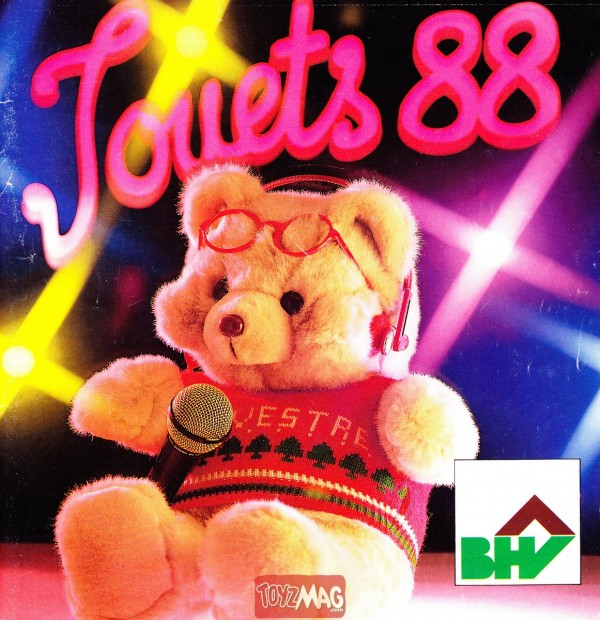 BHV88 (1)
