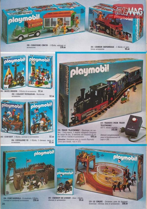 playmobil (10)