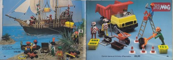 playmobil (12)