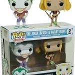 Actu Funko : POP !