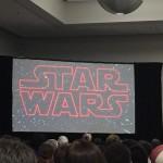 SDCC 2017 : STAR WARS BS6 – Hasbro (part 2)