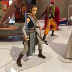 SDCC 2017 : Star Wars – Hasbro (part 1)