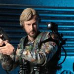 Neca dévoile son Colonel James Cameron – Aliens