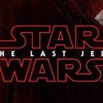 Star Wars: The Last Jedi , 6 affiches promotionnelles et une vidéo