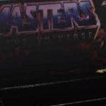 Super7 annonce une exclu M.O.T.U.S.C.L.E