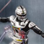 Tamashii Nations France aurait des exclus surprises à Japan Expo ?