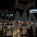 Japan Expo 2017 : le stand Good Smile Company