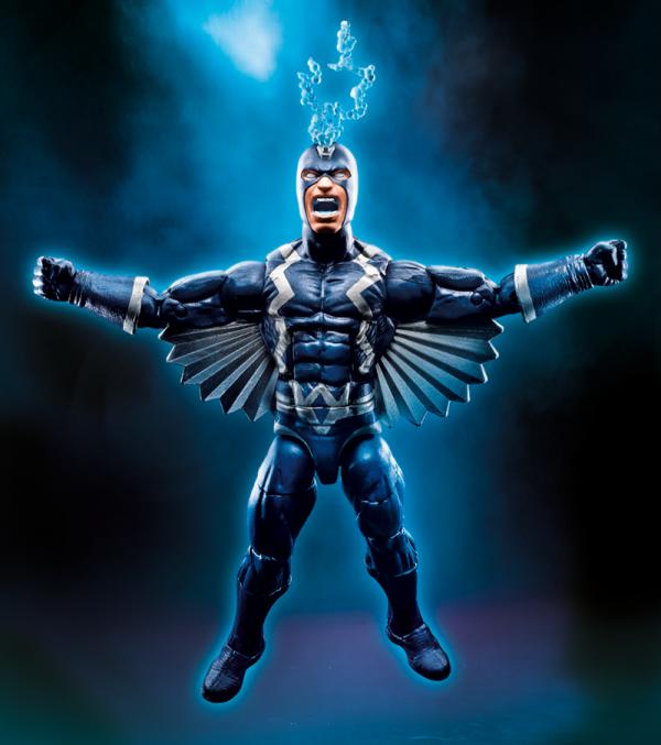 Marvel-Black-Panther-Legends-Series-6-inch-Black-Bolt