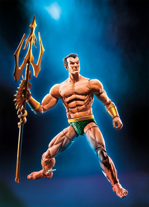 Marvel-Black-Panther-Legends-Series-6-inch-Sub-Mariner