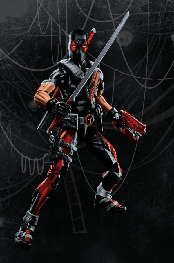 Marvel-Deadpool-Legends-Series-12-inch-Agent-of-Weapon-X