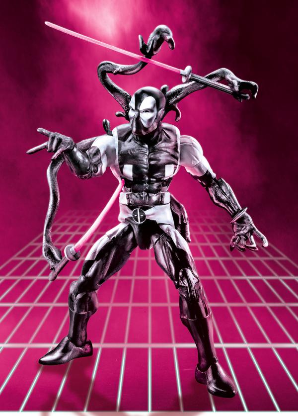 Marvel-Deadpool-Legends-Series-6-inch-Back-In-Black
