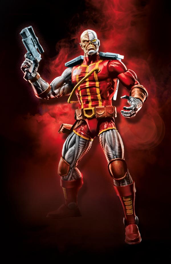 Marvel-Deadpool-Legends-Series-6-inch-Deathlok