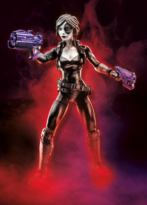 Marvel-Deadpool-Legends-Series-6-inch-Domino