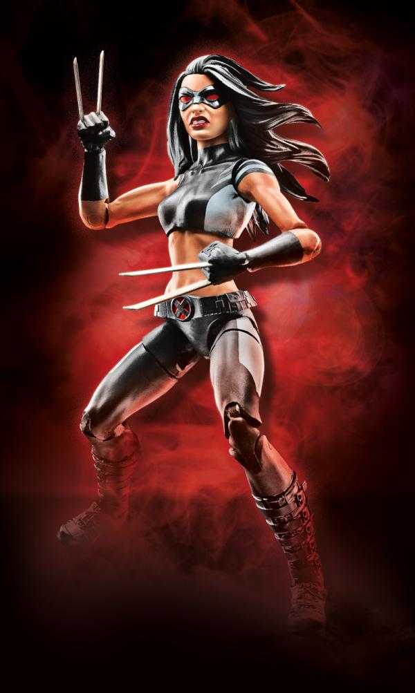 Marvel-Deadpool-Legends-Series-6-inch-X23