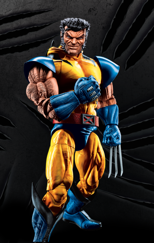 Marvel-Legends-Series-12-inch-Wolverine-2