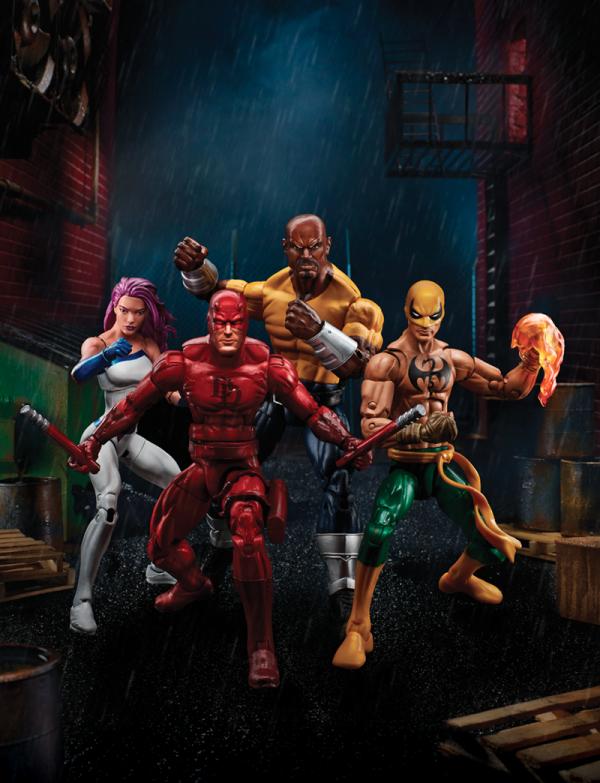 Marvel-Legends-Series-6-inch-Defenders-exclusive