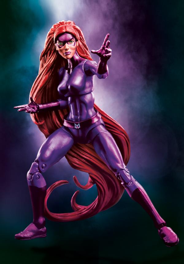 Marvel-Legends-Series-6-inch-Medua-exclusive