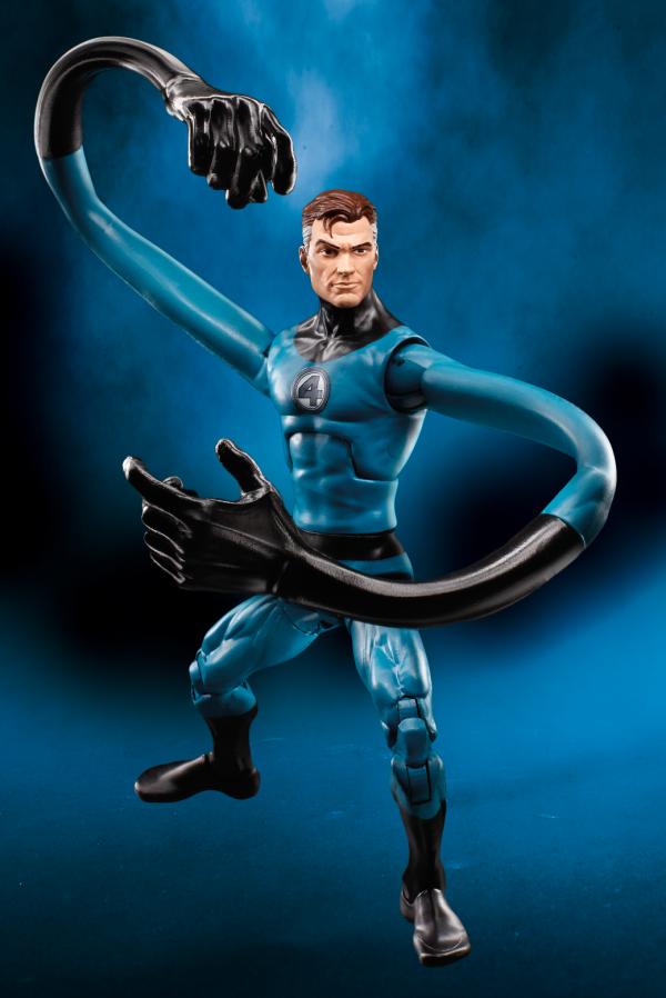 Marvel-Legends-Series-6-inch-Mr.-Fantastic-exclusive