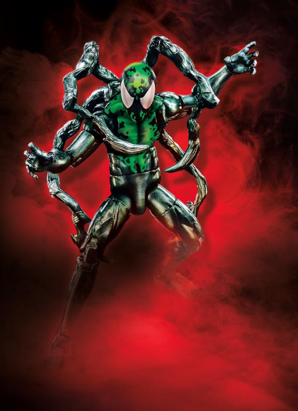 Marvel-Spider-Man-Legends-Series-6-inch-Lasher