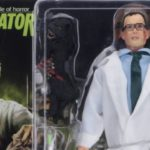 Licensing : NECA se met à Re-Animator