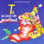 Bonus Nostalgique : Catalogue Jouetland 1986