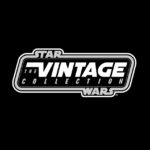 SDCC 2017 : Star Wars 10cm – Hasbro